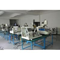 China Factory price bga rework station Repair laptop mobile, mobile Pcb repair machine on sale