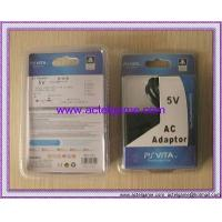 PS Vita AC Charger  accessory Manufactures