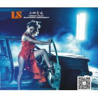 Soft Led Photography Lights High Cir 96 For Professional Photography Manufactures