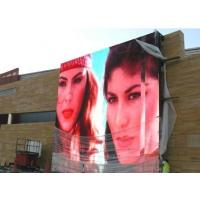 LED Billboard Manufactures