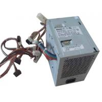 China Desktop Power Supply use for Dell Optiplex 745 L305P-01 NH493 on sale