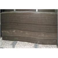China Hottest Popular Polished Obama Wooden Marble New Product On selling on sale