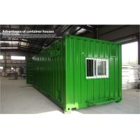 Images of shipping container villa shipping container villa photos - Buy container home ...