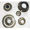 Buy cheap DPO AL4 Automatic transmission piston kit 7 pcs fit for Peugeot Citroen Renault from wholesalers