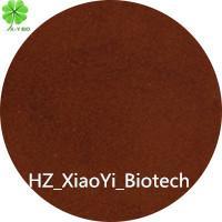 Zinc Fulvic Acid Manufactures