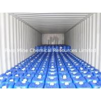 Sodium Lauryl Ether Sulphate SLES 70% supplier in China Manufactures