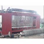 Hexagonal mesh machine,Automatic Gabion Mesh Machine line,Razor barbed wire mesh machine Manufactures