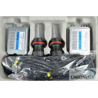Quality 8000k 12000k Canbus Hid Xenon Light Kit, 35w 9004-3 H/L Hid Conversion Kits for sale