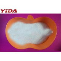 10g USP Pharmaceutical Raw Materials Oxymetholone Anadrol CAS 434-07-1 Manufactures
