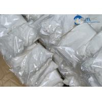 Pharmaceutical Raw Material Organic Intermediates Sodium Iodate CAS NO 7681-82-5 Anayodin Manufactures