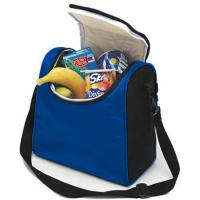 big picnic cooler bag Manufactures