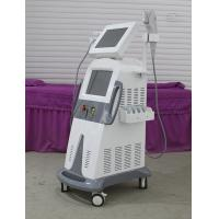 Liposonix HIFU Slimming Machine for Body Weight Loss / Face lift Manufactures