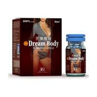 USD$5.8 Dream Body Slimming Capsule Manufactures