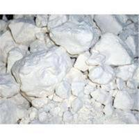 Water Washed Kaolin Clay Manufactures