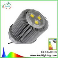 LED High Bay Light, Industrial Light, Widely Used in Warehouse Manufactures