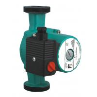 50HZ / 60HZ Industrial Hot Water Circulation Pump Other Pump And Machinery Manufactures