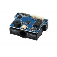 USB KB RS232 Interface OEM Scan Module CCD 1D Barcode Scanner Module Manufactures