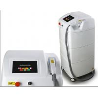 Buy cheap Professional IPL beauty machine for skin rejuvenation(Color Touch Display) from wholesalers