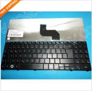 Brazil keyboard teclado for ACER ASPIRE 5516 5517 5532 5534 5732 EMACHINES E525 E625 NSK-GF01B 9J.N2M82.01B PK1306R3A29 Manufactures
