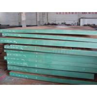 Highly Molybdenum Cold Work Tool Steel Hot Rolled , 1.2379 / D2 Manufactures