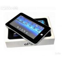 China 8 inch android tablet pc apad DDR3-1GB dual camera built-in bluetooth on sale