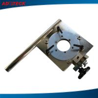 China Anti - Corrosion Automotive common rail tools repair kits for injection pump on sale