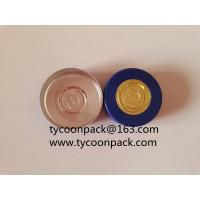 Buy cheap Pharmaceutical Bottle Caps from wholesalers