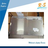 1920*1080 Full HD LVDS TN TFT LCD Screen monitors , notebook tft lcd display Manufactures