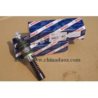 Buy cheap DEUTZ Engine Monomer Pump from wholesalers