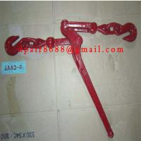 Manual cable puller Manufactures