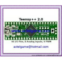 PS3 Teensy++ 2.0 USB Development Board SONY PS3 modchip Manufactures