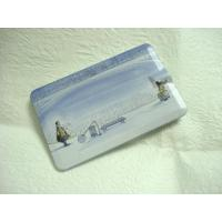 Credit Card MP3 Player Name Card MP3 Manufactures