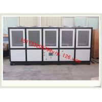 industrial air chiller/ Air Cooled Chiller/ 12hp Air cooled screw chiller For Ireland/Air Cooled Water Chiller Manufactures