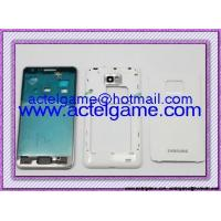 Samsung Galaxy S2 i9100 Full Housing Shell Case Samsung repair parts Manufactures
