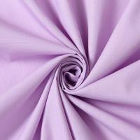Wholesale Polyester Cotton Fabric for Shirt Manufactures