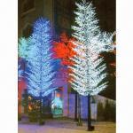 LED Landscape/Tree Light, Fashionable Design Manufactures