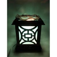 oil burners with Fragrance Oil and Aroma Diffusers Suitable for Advertising Gifts Manufactures