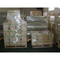 Frozen Food Packaging Manufactures