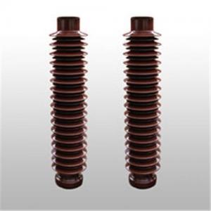 Soild-Core Station Post Insulators Manufactures