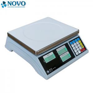 AC Precision Digital Scale Multi Colors Unit Conversion Function Stable Performance Manufactures