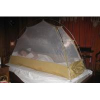 China mosquito tent for summer/pop up outdoor tent/mosquito net on sale