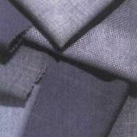 China Polyester /Rayon Blend Fabric (Suiting Fabric) on sale