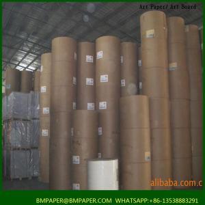 C1S Art Paper Manufactures