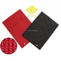 Oxford Fabric (small DOT) Manufactures