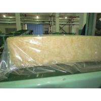 Quality SBR Reclaimed Rubber ,SBR for shoe soles for sale