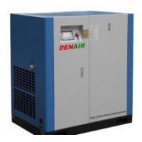 Direct Driven Screw Air Compressor Manufactures