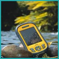 Handheld GPS with High Accuracy for Land Survey Manufactures