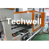 Colorful Stone Chip Coated Metal Roof Tile Forming Machine Manufactures