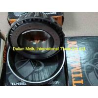 I sell timken original bearing
