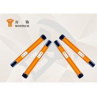 Fine Alloy Steel Reverse Circulation Hammer High Environmental Protection Manufactures